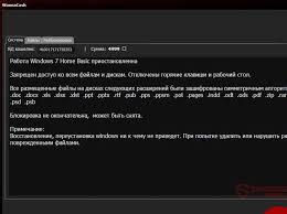 Com files russian teens rar