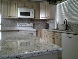 northern marble granite counter tops 705 569 4386