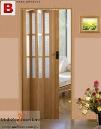 pictures of upvc windows i upvc doors i pvc folding door