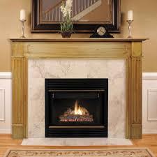 modern stone models fireplace for simple home decoration elegant wooden ceramic fireplace mantel kits design