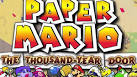 paper mario the thousand year door ost x naut fortress