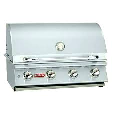 kitchenaid bbq grills grill built in gas clearance bull outdoor select reviews