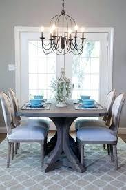 kitchen table light fixtures inspiring chandeliers design fabulous fascinating size of chandelier for kitchen table light kitchen table light fixtures