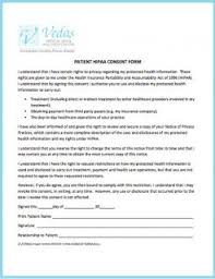 microneedling consent form new patient forms vedas medical spa and wellness center