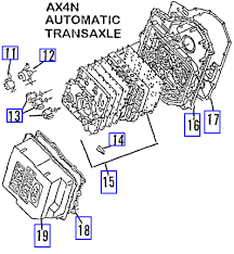 volvo radio wiring diagram image 1995 volvo 850 wiring diagram 1995 image about wiring on 1995 volvo 850 radio wiring
