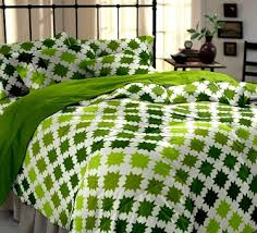 cool bed sheets for summer. Simple Summer Bedsheets With Cool Bed Sheets For Summer A