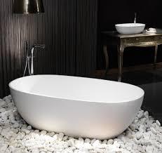 baby nursery ravishing blog the perfect setting for your standing bath baths waters bathroom vanities