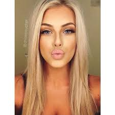 5 makeup tips and tricks you cot live without trend to wear eyebrow makeup tips