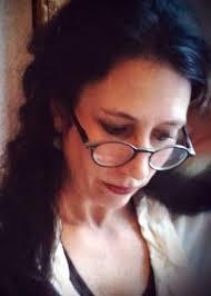 Poetry Reading: David Biespiel, Michael Montlack, and Wendy Willis.   Annie  Bloom's Books