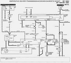 mercedes s500 fuse box wiring library 2000 s430 fuse diagram switch wiring diagram example u2022 s500 fuse diagram 00 s430 fuse
