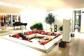 efficient furniture. Interior Design Cottage Style Small House Modern Home Space Efficient Furniture Decorating Tips For Living Room