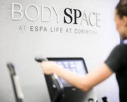 bodye bines fitness nutrition wellness and innovative technology bodye