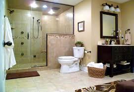 Basement Bathroom Design Layout Ideas Basement Luxury Bedroom - Bathroom plumbing layout