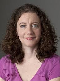 NPR's Carrie Johnson | New Hampshire Public Radio