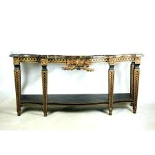 black marble end table granite top end table marble console table marble top coffee table rectangle