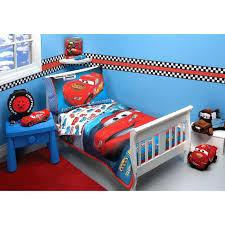image gallery of new lightning mcqueen bedroom 1