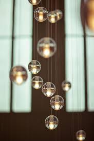 inexpensive lighting fixtures. Discount Lighting Warehouse Rustic Ceiling High Bay Led Lights Inexpensive Fixtures T