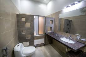 smallest bathroom design. Bathroom Design Ideas I Decorating Iideas Apartment Intended For Small In Pakistan Smallest