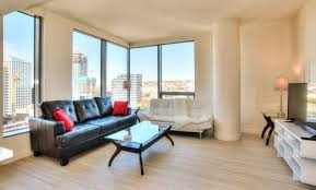 furnished apartments wallingford seattle. furnished apartments in pine street wallingford seattle