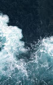 ocean wallpaper wallpaper iphone