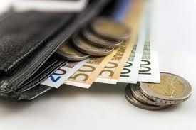 Pratęsimai, kurie uždirba pinigus - Kaip užsidirbti pinigų internete iš  lažybų?