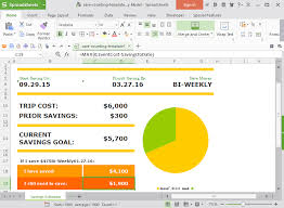 Wps Office Free V11 2 0 9070 Free Download Software