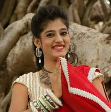 Priya gupta - Home | Facebook