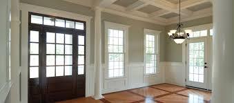 Door : Window Andor Installation Exteriorors Beaverton Or Accurate ...