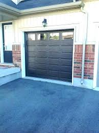 garage door repair castle rock garage door repair castle rock wa garage door repair