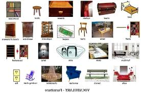 bedroom furniture pieces. Bedroom Furniture Names In English Stunning Design Of Pieces Contemporary On Dining