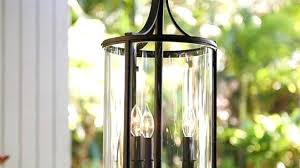 large outdoor pendant lighting. Outdoor Hanging Pendant Lights Modern Interesting Exterior At With Light Large Lighting