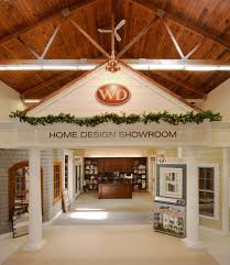 Showrooms North East Building Supply - Home design showroom