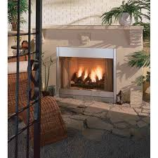 majco fireplace manual new majestic odgsr36a al fresco 36 outdoor radiant vent free fireplace