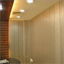 pvc wall sheets pvc wall panels pvc