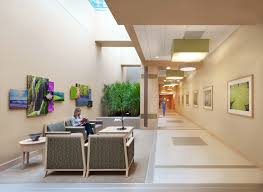 accredited interior design schools. Full Size Of Interior:interior Design Colleges Interior Schools Online Parsons School Accredited R