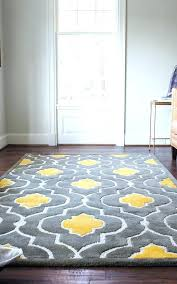grey white yellow living rooms and rug can help you rock these colors in a room rugs yellow for living room and gray rug