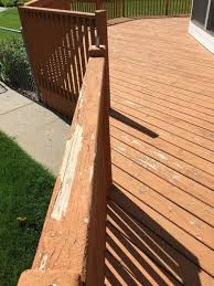 Can Outdoor Carpet The Green Stuff Be Applied To An Exposed Deck Best Wood Coatings