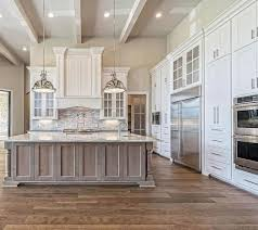 cabinet design for kitchen. Cool 100 Amazing White Kitchen Cabinet Design Ideas Https://homearchite.com/ For