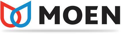 american standard logo png. american standard logo logo png o