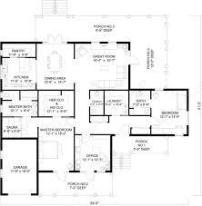 U cinput Typehidden Prepossessing Dream House Plans   Home    Find Your Unqiue Dream House Interesting Dream House Plans