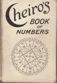 Free Numerology Chart 2016 2015 In Numerology Free Numerology Readings At My Smart