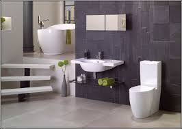 Small Picture Best Color Tile For A Small Bathroom Painting Best Home Design