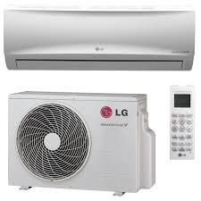 york mini split air conditioner. lg ls120hev1 mega 12,000 btu 17 seer inverter mini split air conditioner w/ heat york i