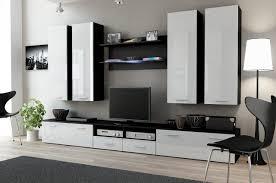 White High Gloss Living Room Furniture Uk Delightful High Gloss Living Room Furniture Uk Ssbaa13