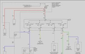 2000 hyundai elantra gls fuse box diagram wiring library 2000 hyundai elantra gls fuse box diagram