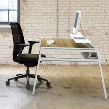 turnstone bivi table bivi modular office furniture