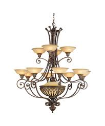 cool murray feiss chandelier light smokey topaz chandeliers for bedrooms in orleans crystal