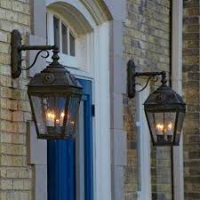 french country outdoor lighting exteriors home exterior x px wall