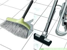 steam mop for tile steam cleaners for tile floor cleaner for tile floors image titled clean