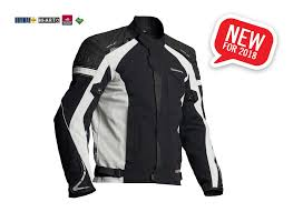 halvarssonshalvarssons walkyr jacket black grey